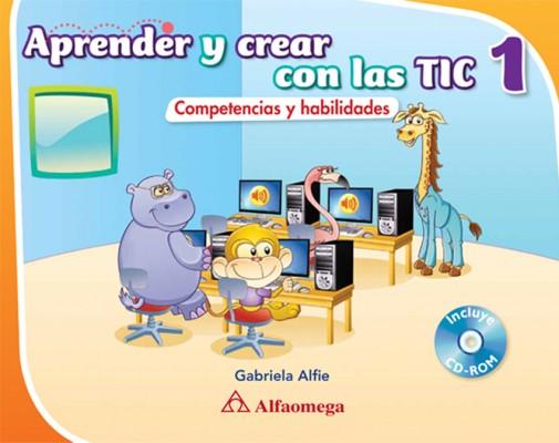 aprender-y-crear-con-las-tic-1-2-3-4-5-y-6