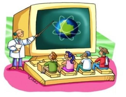 contenido-de-aprender-y-crear-con-las-tic-primaria