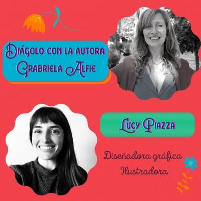 dialogos-entre-autora-e-ilustradora