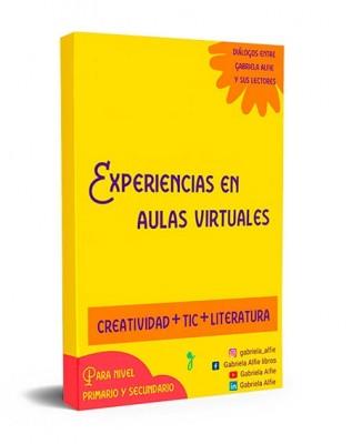 experiencias-en-aulas-virtuales-y-reales