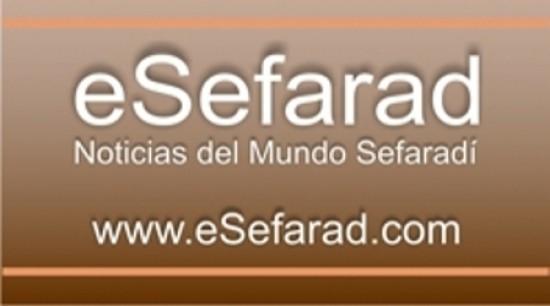 nota-en-portal-online-de-e-sefarad-sobre-prisionera-