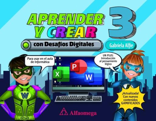nueva-serie-desafios-digitales