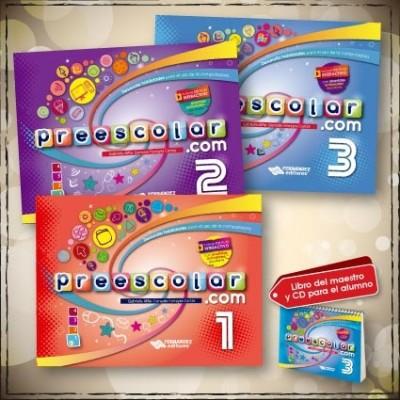 nueva-serie-preescolarcom