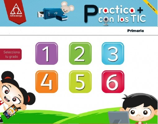 pagina-web-para-jugar-y-aprender-mas