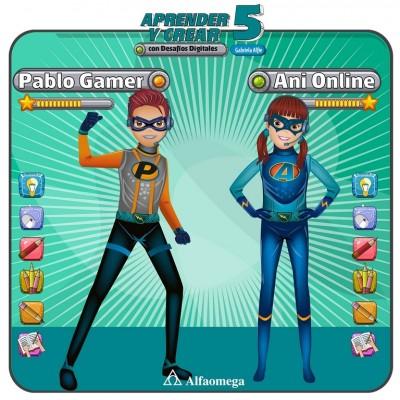 personajes-de-la-nueva-serie-desafios-digitales