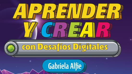 presentacion-de-aprender-y-crear-con-desafios-digitales