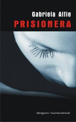 presentacion-de-prisionera-mi-primera-novela-para-adultos