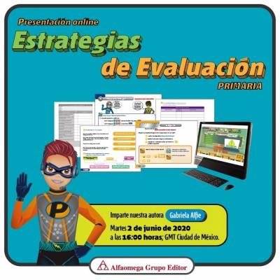 presentacion-online-estrategias-de-evaluacion-en-aprender-y-crear-con-desafios-digitales