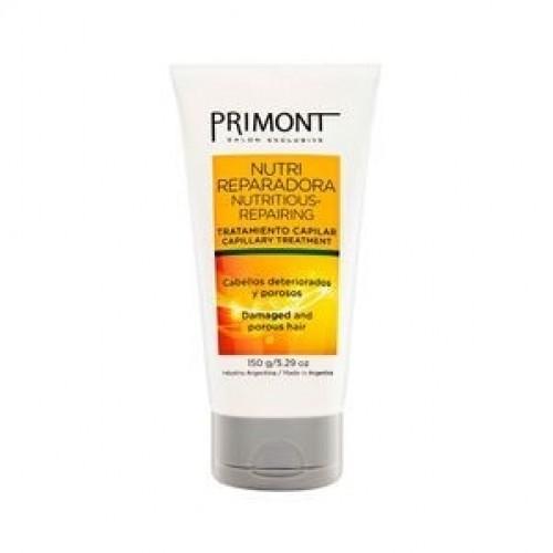 PRIMONT TMTO CAP NUTRI REPx150