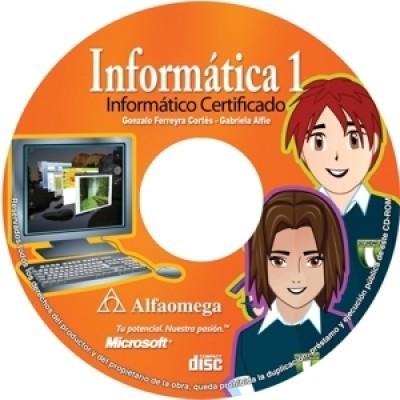 serie-informatico-certificado