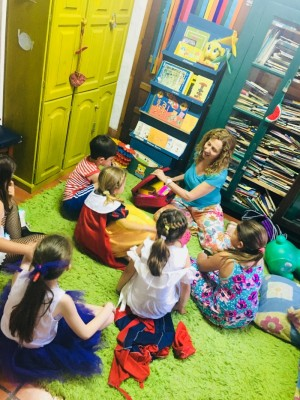 taller-de-literatura-infantil-mundos-fantasticos-biblioteca-ameghino-2017
