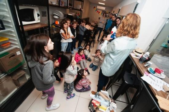 taller-infantil-robotica-y-sustentabilidad
