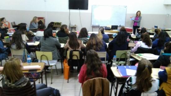 taller-literario-la-imaginacion-en-la-escuela-y-el-arte-de-inventar-ices-2017