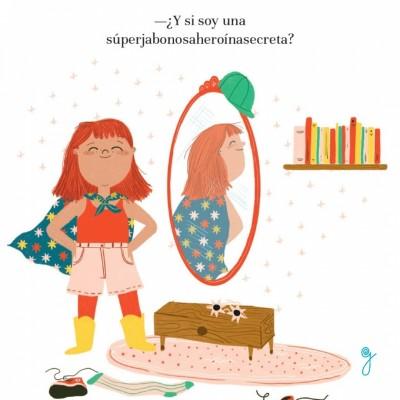 ya-salio-la-nueva-pagina-en-facebook