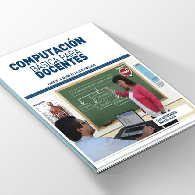 Computación básica para docentes