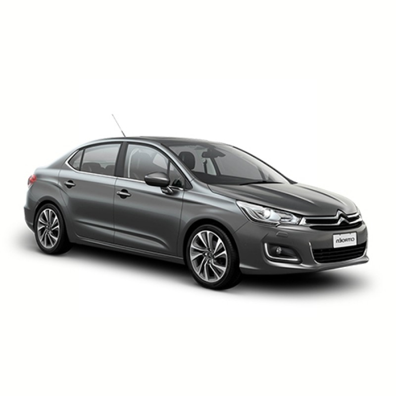 LUN CITROEN C4 CANT LOUNGE