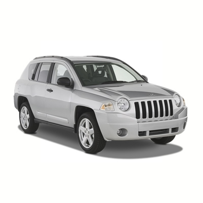 LUNETA TERM JEEP COMPASS