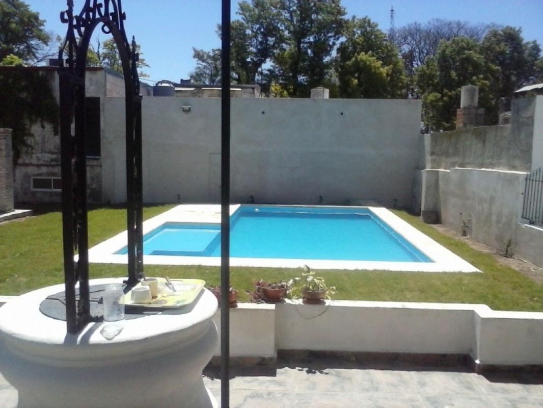 nuevos modelos de piscinas