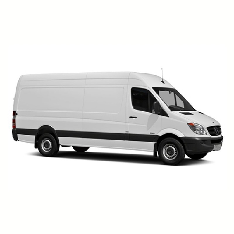 PARABRISAS MERCEDES BENZ SPRINTER 2013