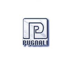 Promociones generales, PUGNALI AGROINDUSTRIAL, venado tuerto