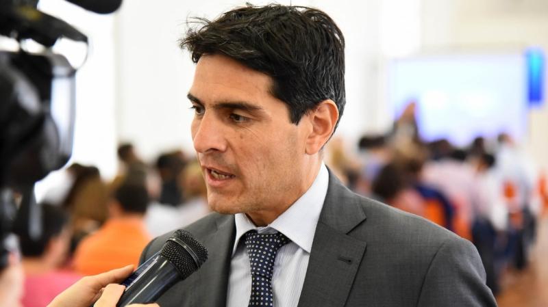 """EL TITULAR DE LA API DESTACÓ """"ACTUALIZACIONES MÍNIMAS"""" Y """"BENEFICIOS"""" PARA 2021, Primero la Noticia, venado tuerto"""