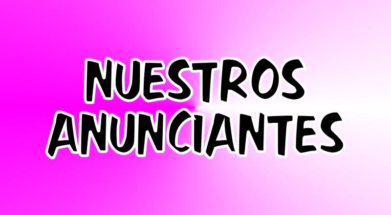 NUESTROS ANUNCIANTES, FM Explosion - FM 103.3 Venado Tuerto, venado tuerto