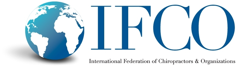 www.IFCOchiro.org, Fundacion Quiropractica Argentina, Rosario