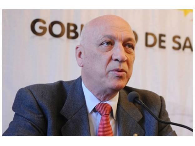 Se cuadruplicó la creación de empleo público en la provincia desde 2010., Semanario La Nueva Voz Regional, teodelina