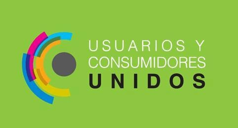 ENTREVISTA (UCU)   USUARIOS Y CONSUMIDORES UNIDOS, DR. JOSE MARIA CONZOLI, Venado Tuerto