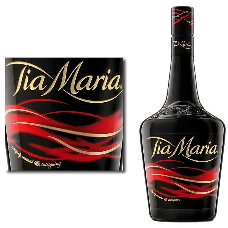 TIA MARIA, NUEVE DE MARTIN, Venado Tuerto