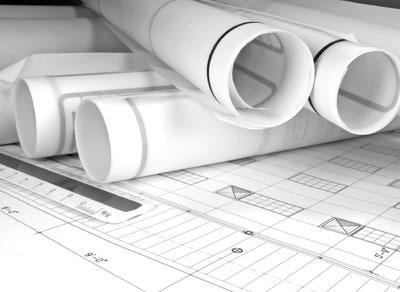 Â¿QUE ES UN PLANO?, Estudio de Ingenieria Cristian Palacios Funes CPF Ingenieria, venado tuerto
