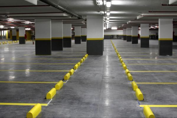 UN AUTOMOVIL A GNC SE PUEDE APARCAR EN UN GARAJE SUBTERRANEO, NUEVO MARANELLO GNC, venado tuerto