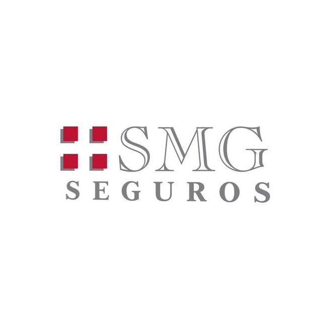 SWISS MEDICAL GROUP SEGUROS, Santarelli Seguros, venado tuerto