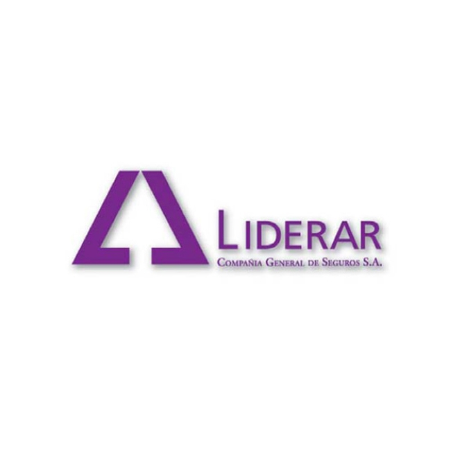 LIDERAR S.A. COMPAÑIA GENERAL DE SEGUROS, Santarelli Seguros, venado tuerto
