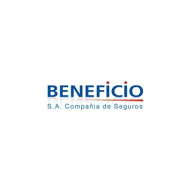 BENEFICIO S.A. COMPAÑIA DE SEGUROS, Santarelli Seguros, venado tuerto