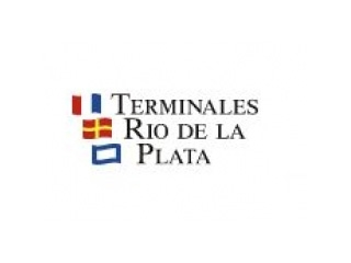 TERMINALES RIO DE LA PLATA CAPITAL FEDERAL, GNG, Wheelwright