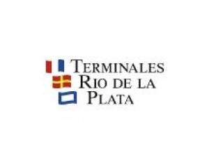 TERMINALES RIO DE LA PLATA CAPITAL FEDERAL, GNG, Wheelwright