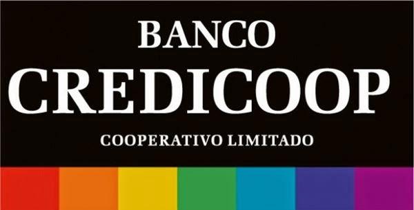 BANCO CREDICOOP SUCURSAL BRAGADO BRAGADO, GNG, wheelwright