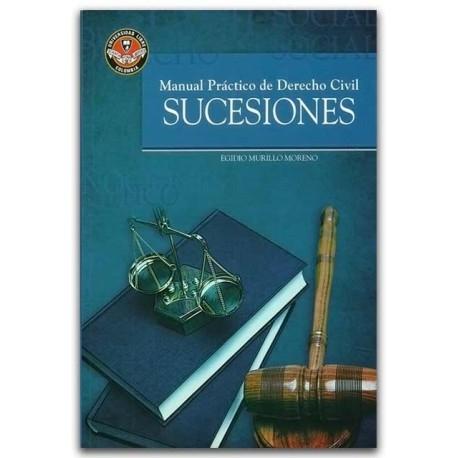 SUCESIONES, REGIS & SBRIZZI ESTUDIO JURIDICO, venado tuerto