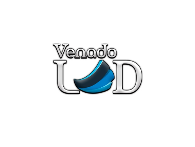 MULTIMEDIA, VENADO LED, venado tuerto