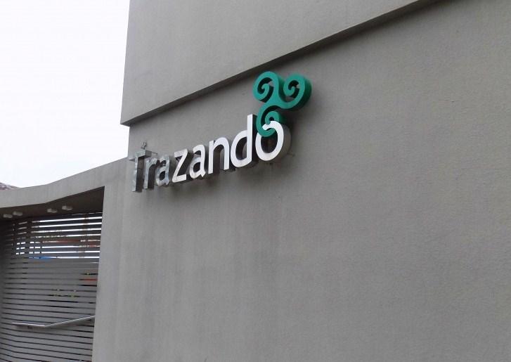 PARTICIPACION EN COLECTIVIDADES, CENTRO TRAZANDO , venado tuerto
