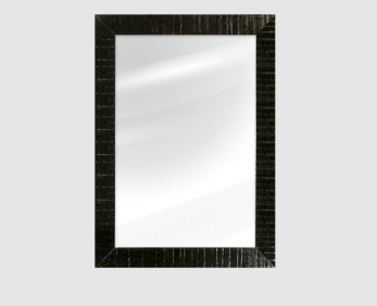 espejos con o sin marco