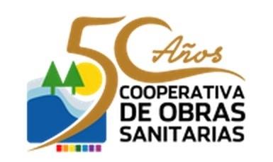 COOPERATIVA DE OBRAS SANITARIAS, FM NOSTALGIA FM 92.1, venado tuerto