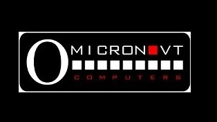 OMICRON VT, FM NOSTALGIA FM 92.1, venado tuerto