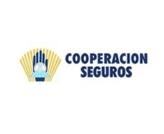 COOPERACION SEGUROS, FM NOSTALGIA FM 92.1, venado tuerto