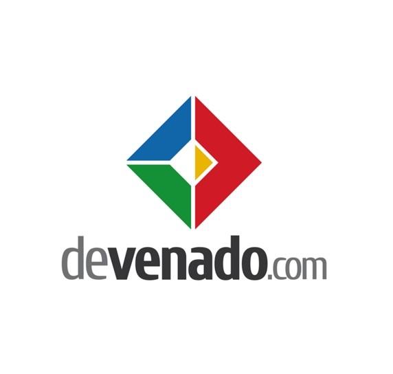 DEVENADO.COM, FM NOSTALGIA FM 92.1, venado tuerto