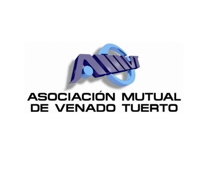 ASOCIACION MUTUAL VENADO TUERTO, FM NOSTALGIA FM 92.1, venado tuerto