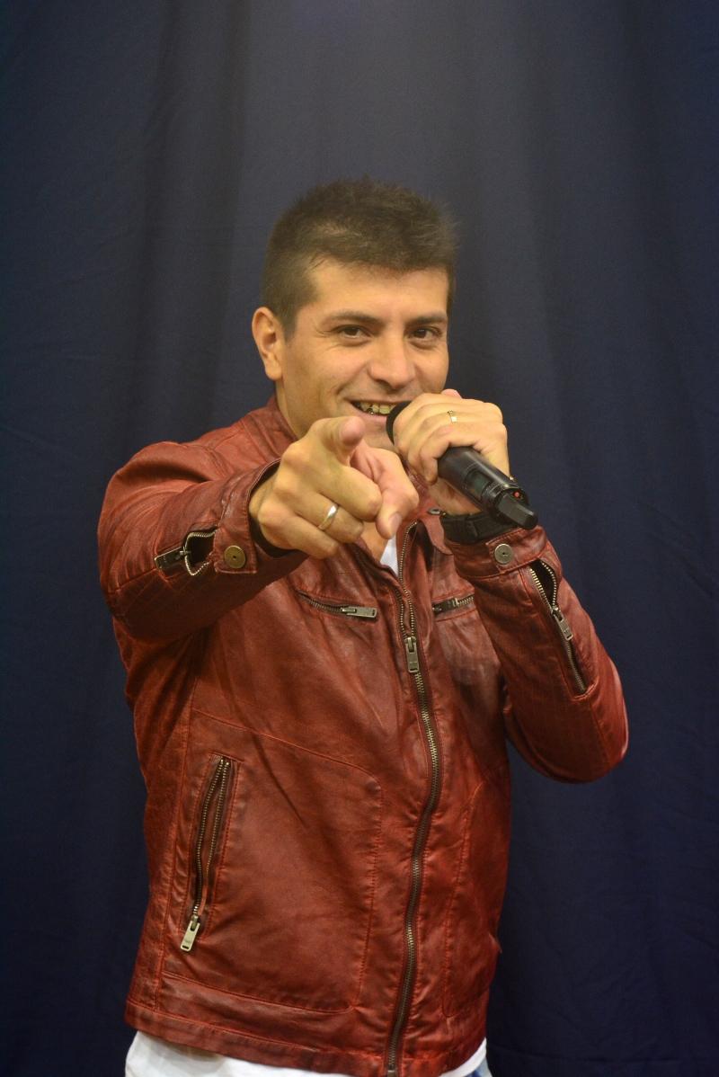 23 DE ABRIL VILLA CANAS, Javier Haag, venado tuerto