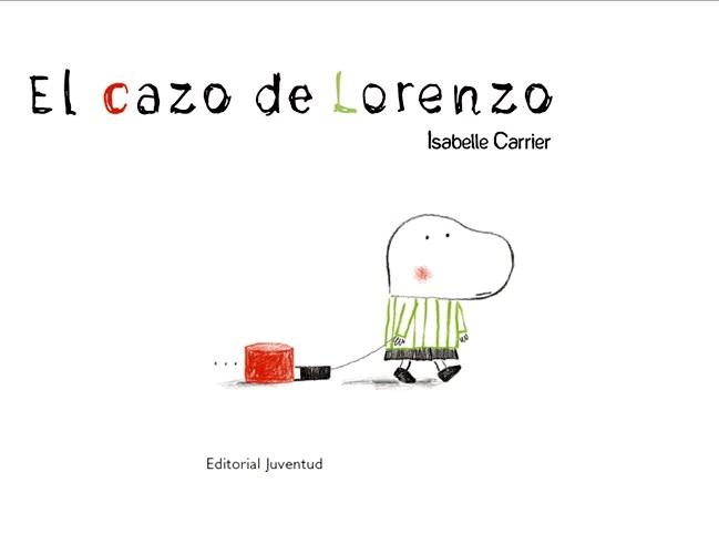 EL CAZO DE LORENZO, Jardin Montessori Venado Tuerto, venado tuerto