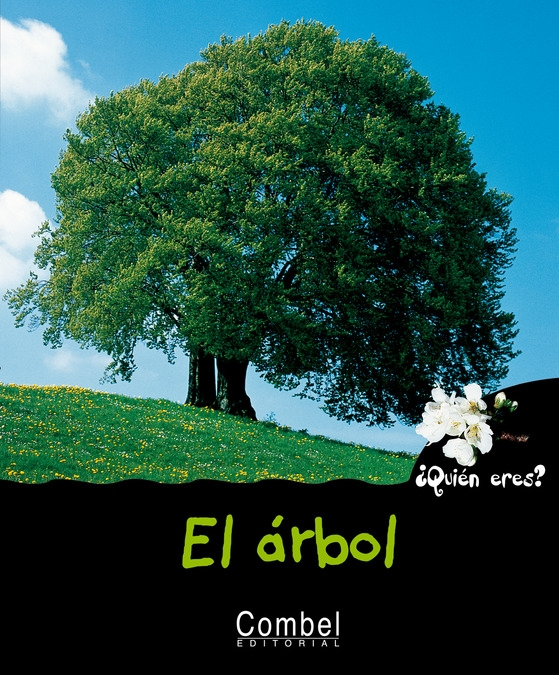 EL ARBOL, Jardin Montessori Venado Tuerto, venado tuerto